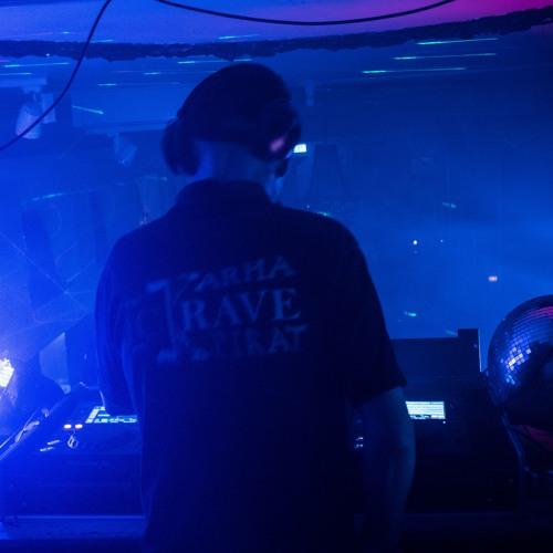 I Get Deep VS The Funk Phenomena(DJ Le Roi, Roland Clark, Armand Van Helden, Jonas Karma Edit)