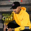 Offset Ft Cardi B Clout Remix By Tremaine Boucher Mp3