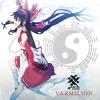VERMILION - #9th 1st TOHO Arrange Album