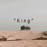 Cover mp3 Thomsen - King (prod  Sekko)