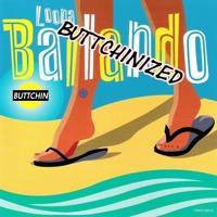 Cover mp3 Loona - Bailando BUTTCHIN TRAP EDIT #buttchinized
