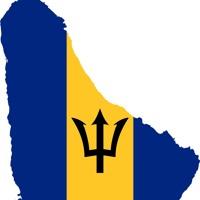 Cover mp3 Barbados National Pledge