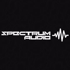 "Dark Matta Ft. David Boomah. ""Do You Know"" Spectrum Audio RMX"