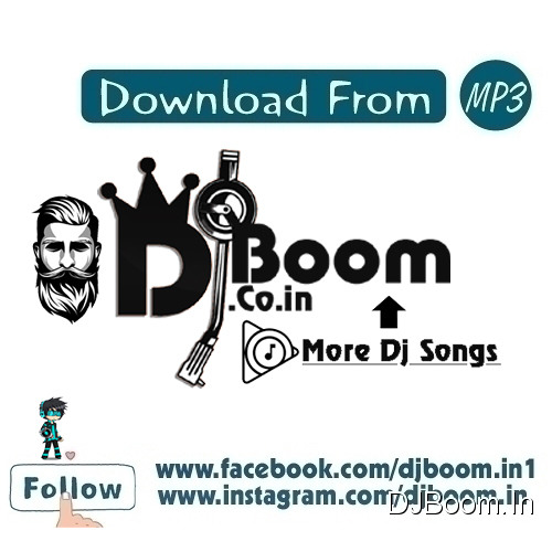 jai pubg song dj remix mp3 download0
