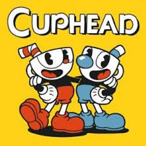 CUPHEAD SONG (BROTHERS IN ARMS)