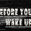 Download [FREEBEAT]_Adekunle Gold_Before U Wake Up instrumental  Reproduced By Southbeatz Mp3