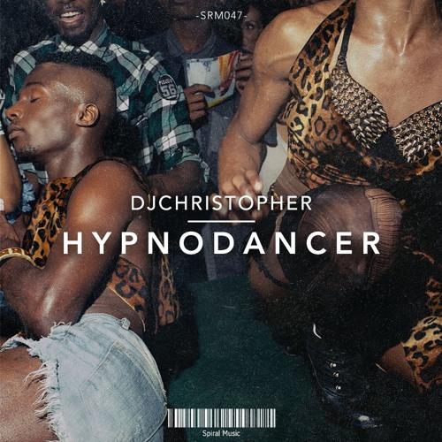 DJ Christopher - Hypnodancer