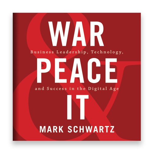 War and Peace and IT – Introduction