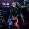 JOOLIA - Metal Detector [ FREE DOWNLOAD ]