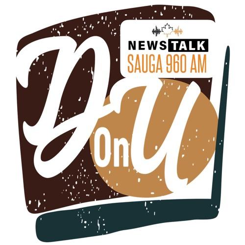 Drinks On Us April 21, 2019 - Coffee, Distilleries, Wine, Slurping