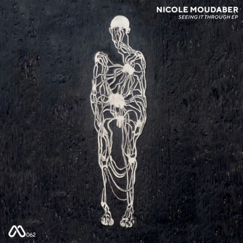 Premiere: Nicole Moudaber 'The Sun At Midnight'