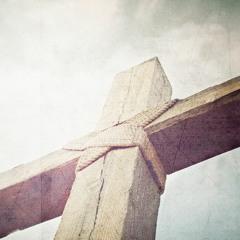 Apr 17 2019 - تسبيح و عبادة