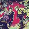 JoJo Part 3 Stardust Crusaders OP 2 FULL Sono Chi No Kioku End Of THE WORLD