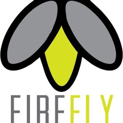 Episode 5 - Tom Coy - FireFly Running