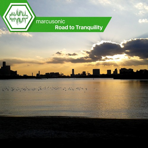 Road to Tranquility