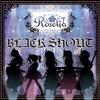 Roselia - BLACK SHOUT
