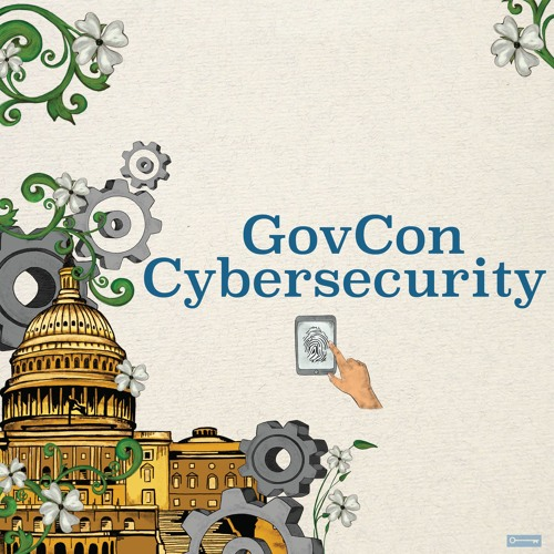GovCon Cybersecurity: How Employees Can Help Protect Your Firm