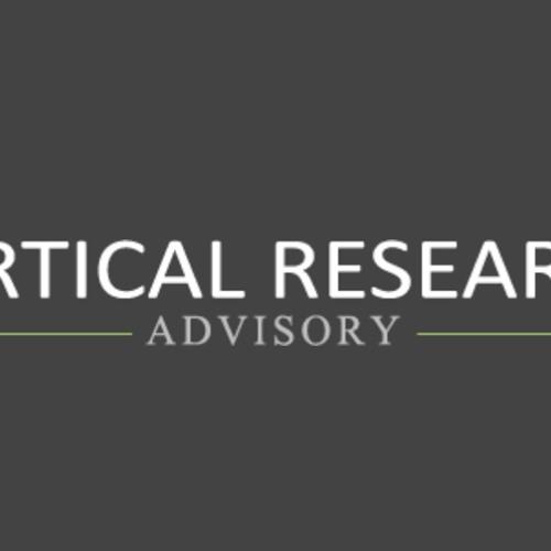 VRA Podcast- Kip Herriage Daily Investing Podcast - Apr 22, 2019