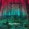 Mental Shower