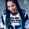Ella Mai Shot Clock Dj Oreyo Mix Mp3