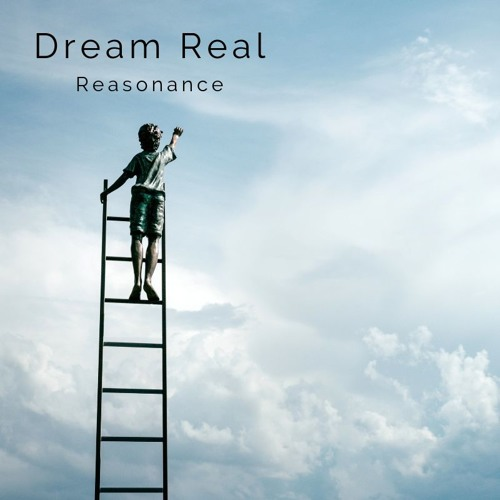 Dream Real