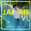 BTS (방탄소년단) - JAMAIS VU (Ballad Ver.) (Prod. Silas)