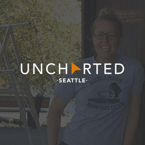 Uncharted: Seattle - Tara Morgan