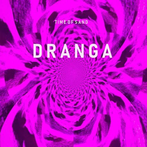 Dranga - Закат