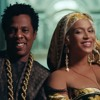 APES**T - THE CARTERS -INSTRUMENTAL- (reprod. by bushyeonthebeat)