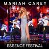 Mariah Carey - Emotions (Live Essence Music Festival) 2016
