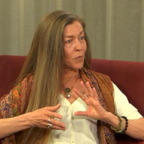 "Aspen Talks Health - ""Ayurveda for Health and Healing"""