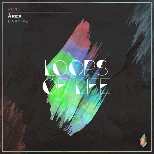 Loops of Life_#043 - Åres // Part #2