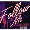 Download Uncle Kracker - Follow Me (Joca Duarte Bootleg) ♥FREE DOWNLOAD♥ Mp3
