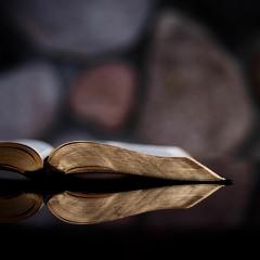 فصحنا المسيح