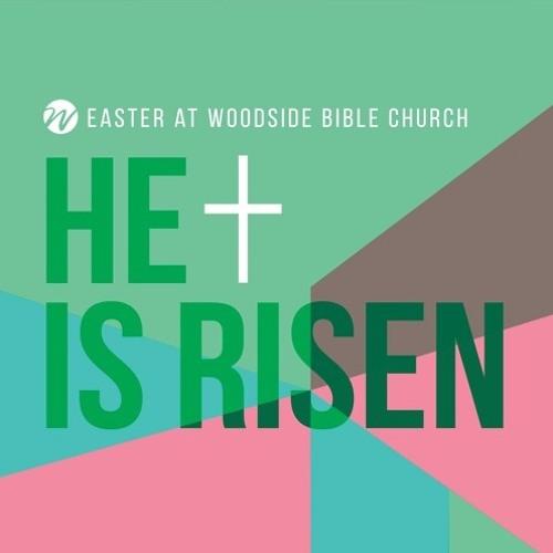 Easter Sunday: Do You Believe? - 4.21.19 - Rick Seidel