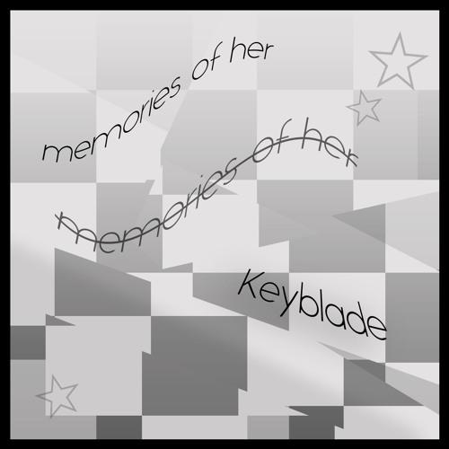 Memories of her