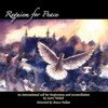 Prelude - Leaving Russia - (with full orchestra)
