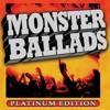 Monster Ballads Mix