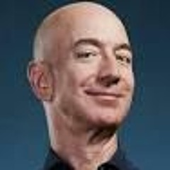Dear Mr Bezos (Why Don't You Pay Your Taxes)