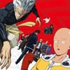 Ost Opening One Punch Man Season 2 Piano Cover