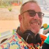 Wild Beat - Andrew Woodward Labor Candidate Cowper (April)