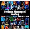 Maroon 5 Ft Cardi B Girls Like You Giuliano Marangoni Bootleg Mp3