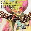 Cage The Elephant- Why So Cold