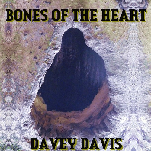 """""""Ghost of Chateauguay"""" Davey Davis"""