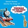 02 Thomas' Anthem