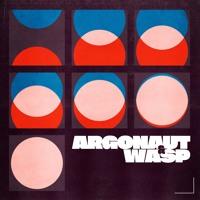 argonaut&wasp - Monacillo
