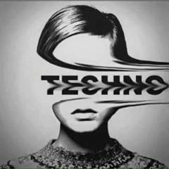 Dark Techno Set (FREE DL)