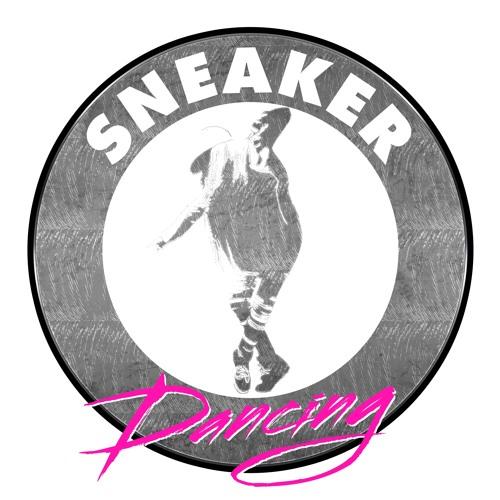 Sneaker Dancing Radio #04
