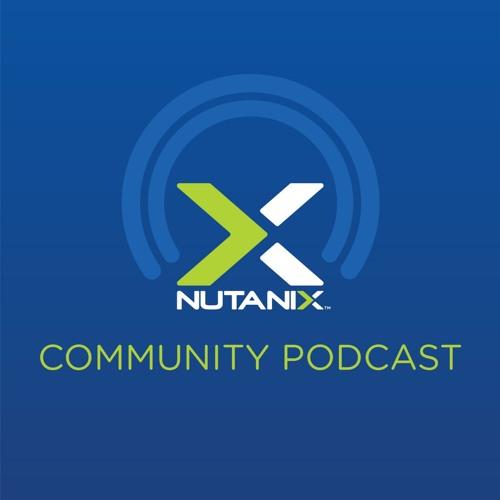 The Nutanix Design Guide Book at .NEXT