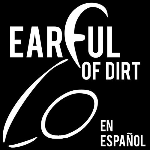 EOD en Español EP2 - Final de Major League Rugby 2018